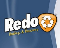 redo-backup-and-recovery