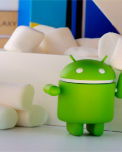 google-moving-android-out-of-java